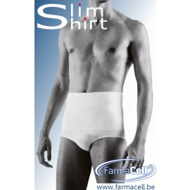 Control slip | Shaping briefs to shape the waistline