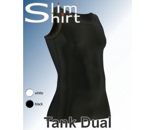 Shapewear männer bauch weg unterwäsche