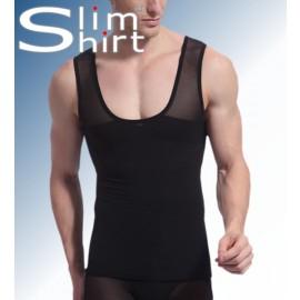 Männer herren Kompressions hemd shirt wäsche